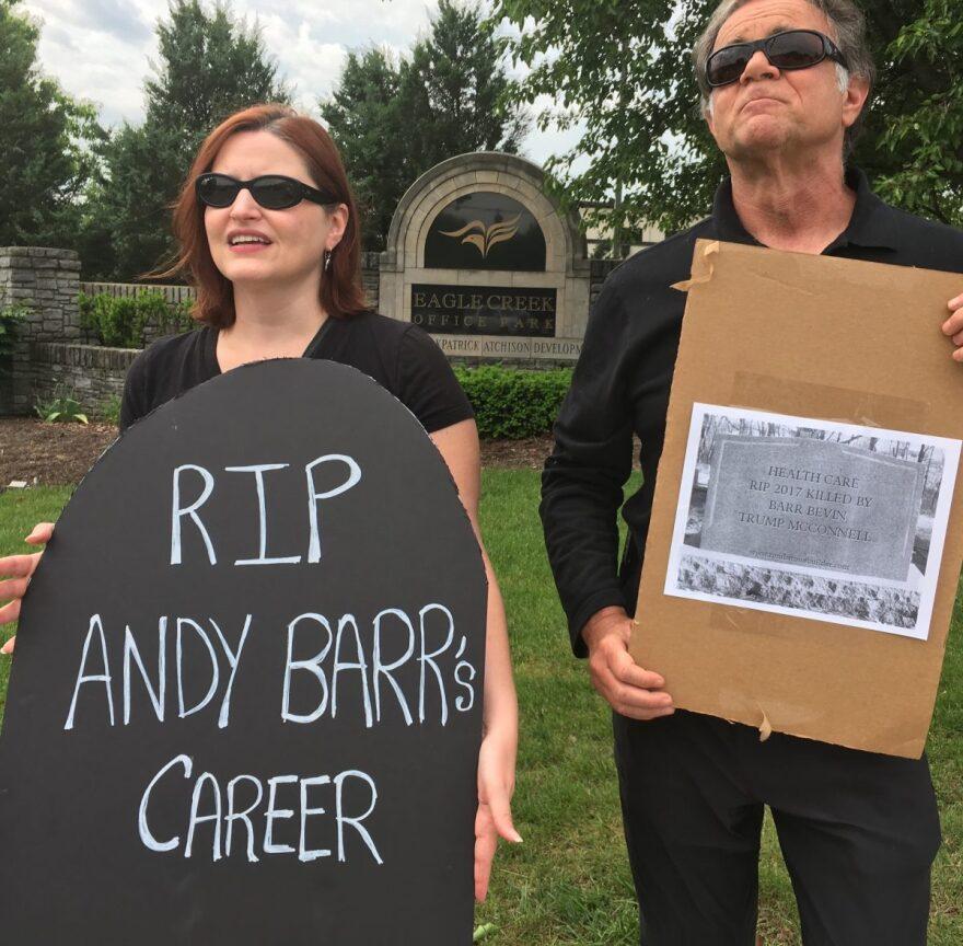 aca-protest-tombstone.jpg