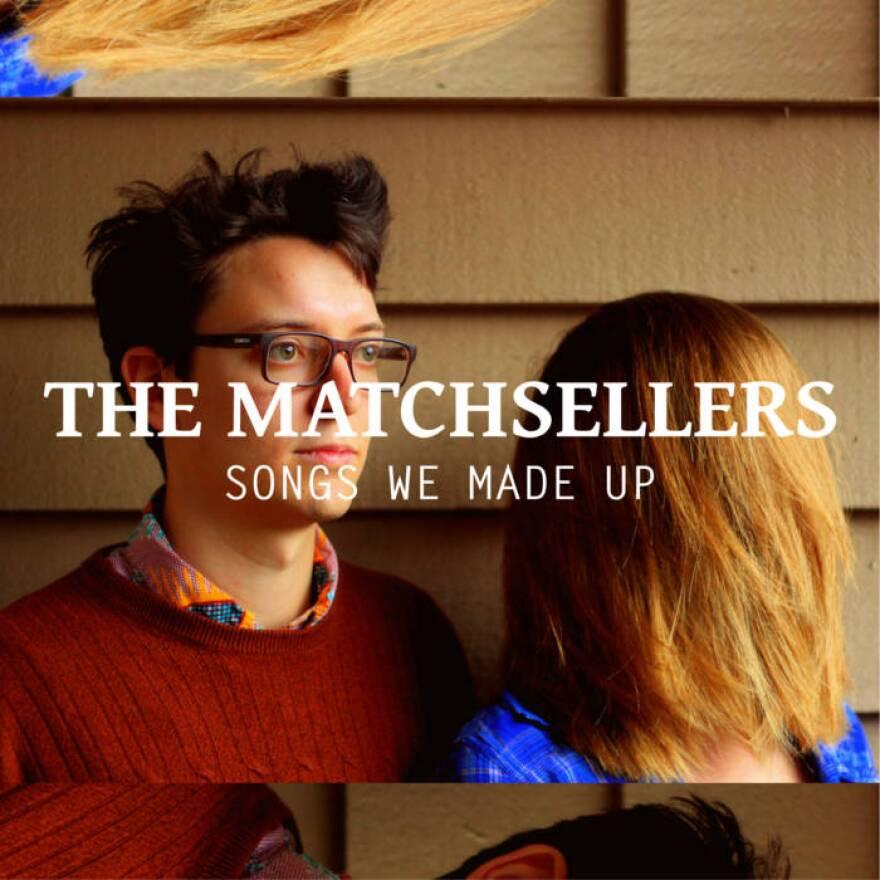 matchsellers_album_cover.jpg