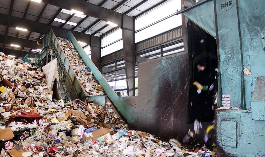 recyc-1.jpg