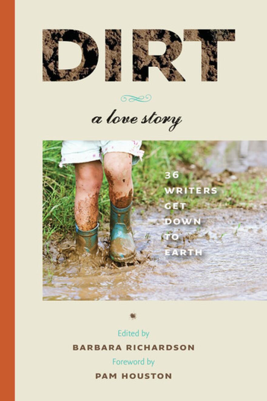 dirt_a_love_story.jpg