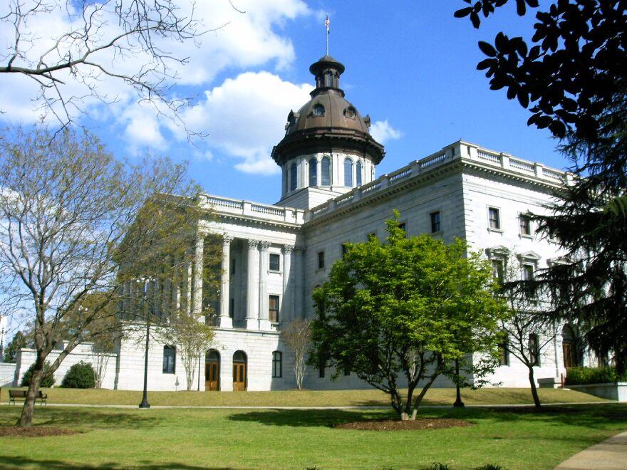 south_carolina_legislature.jpg