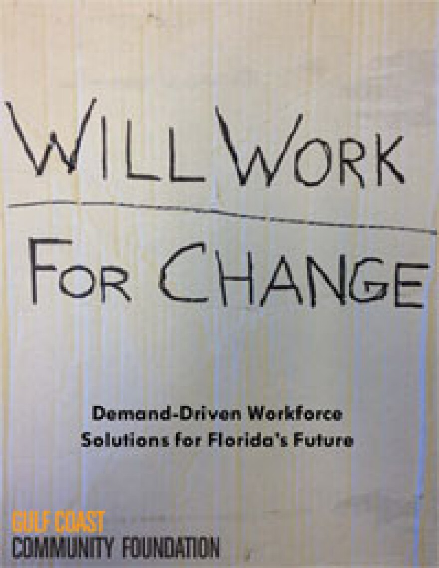Will_Work_for_Change_July_2012_cover.jpg