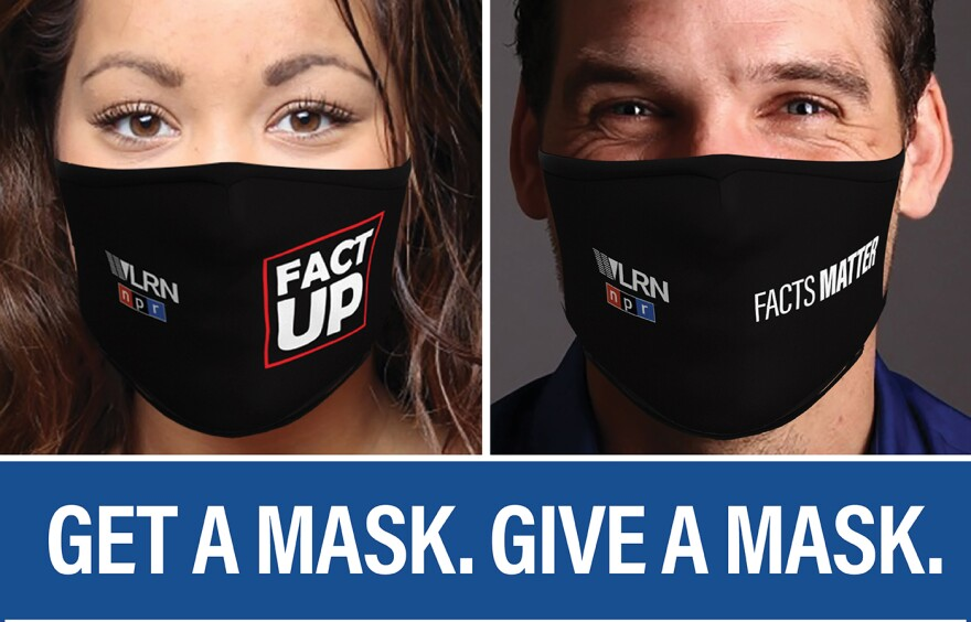 Give-One-Get-One---Mask---Tile-(1400x1200pxl).jpg