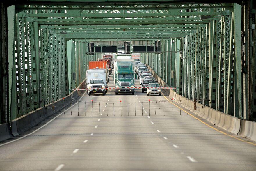 Columbia Crossing bridge.jpeg