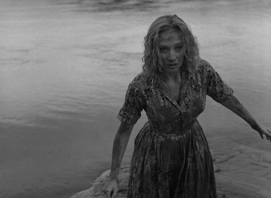 102719_cb_candace_hilligoss_in__carnival_of_souls__criterion_collections.jpg