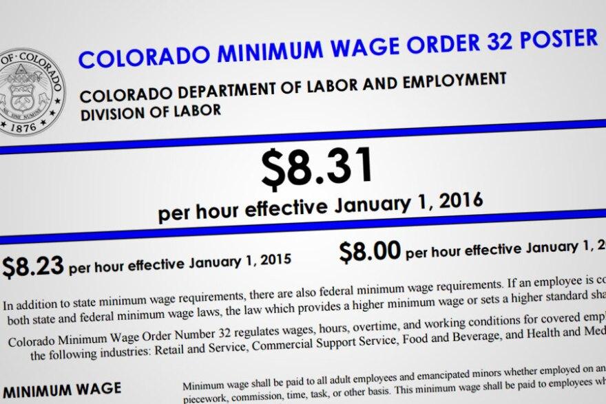 screencap_cdle-min-wage-poster.jpg