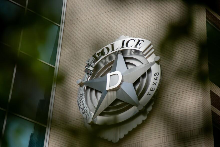 DPD-1-2.jpg