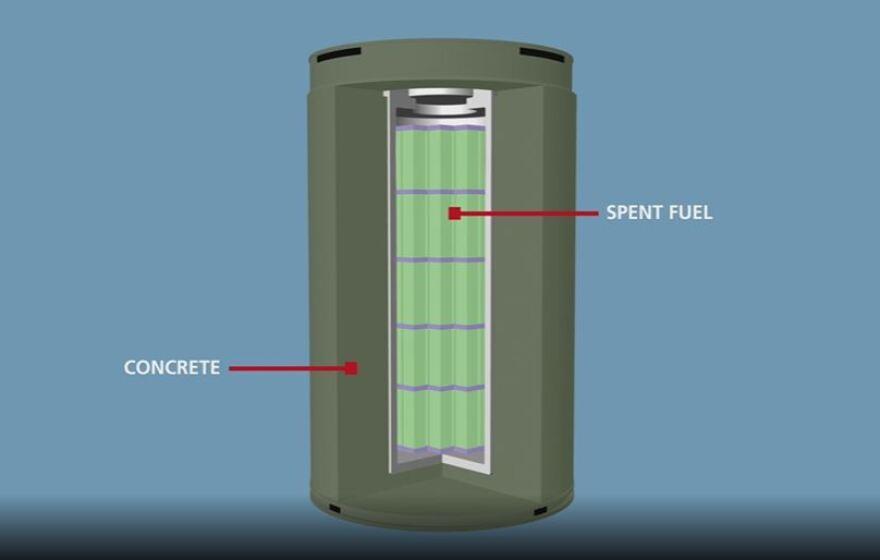 nuclear cask (1).JPG