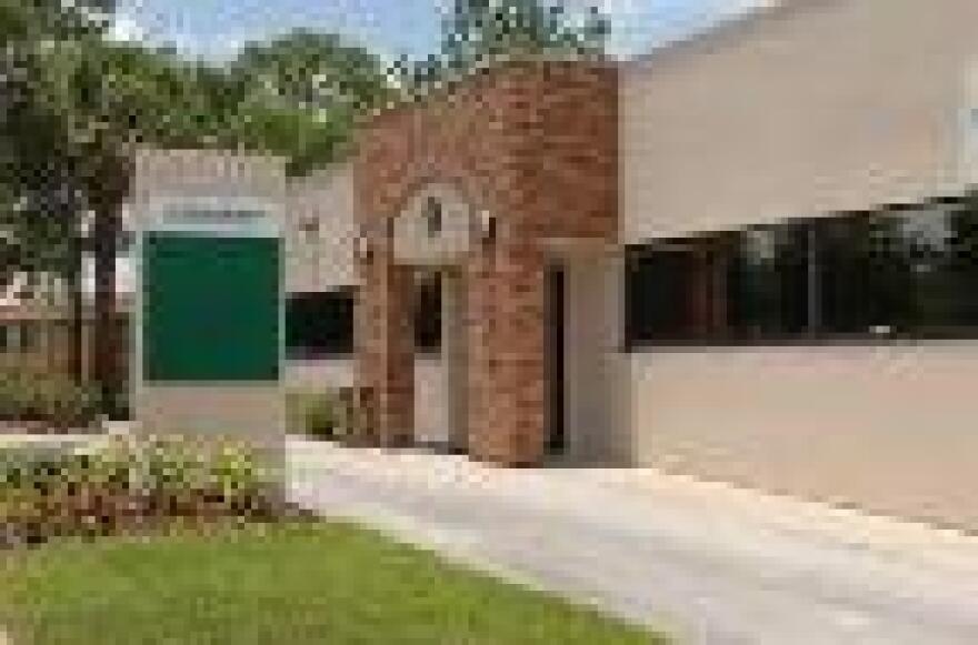 LRMC Family Health Center_0.jpg