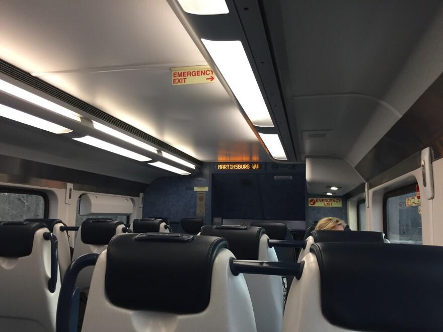 MARC_Train_1.jpg
