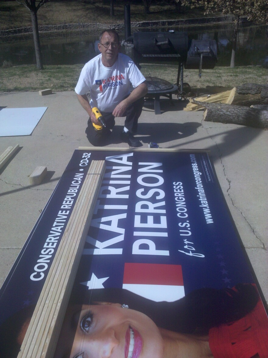 pierson_sign_with_ladd_stauffer_ws.jpg
