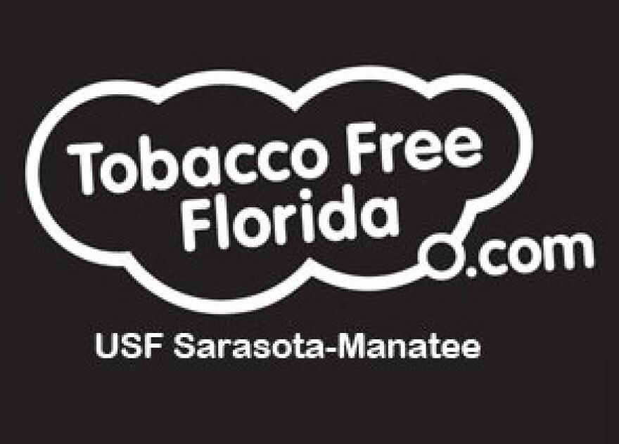 Smoke-Free-Web.jpg