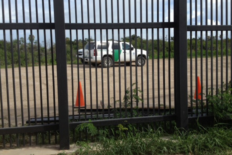 130731_border_patrol.jpg