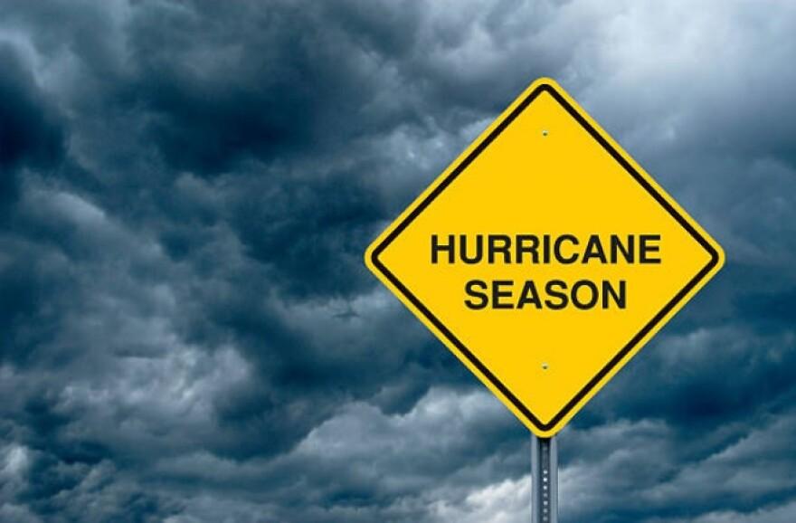 HurricaneSeasoniStock1130.jpg