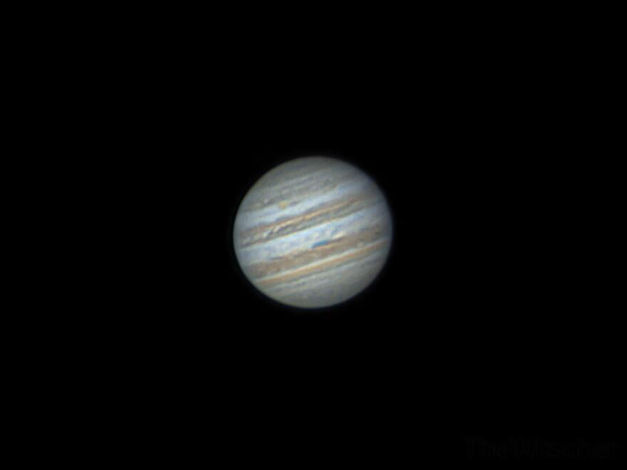 Jupiter_TheWitscher_Flickr.jpg