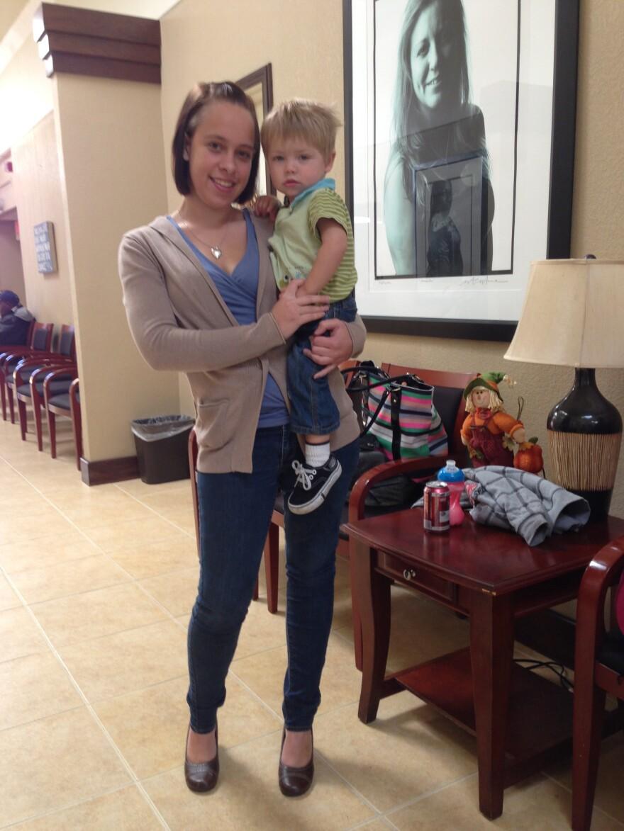 sara_kendall__26_and_baby_jaxon_nexus_recovery_110213.jpg