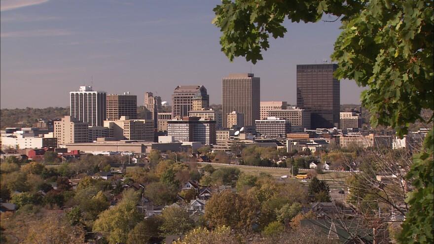 Dayton_Skyline.jpg