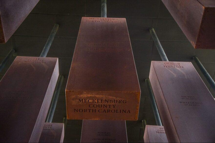 Lynching-Monument.jpeg
