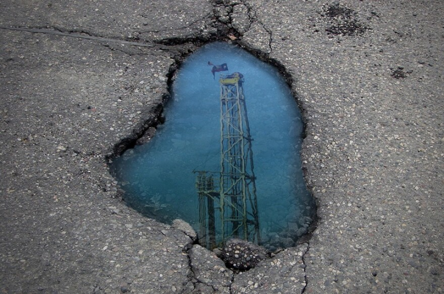 NaturalGas-RoadDamage_jpg_800x1000_q100.jpg