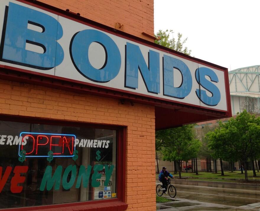 Bail_Bonds_Flickr.jpg