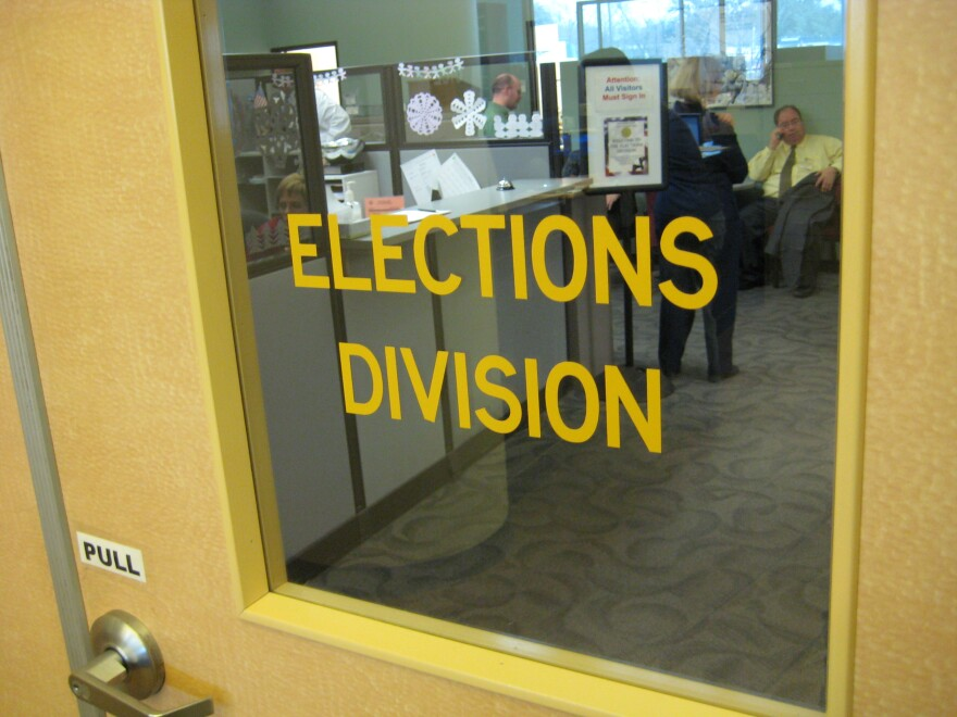 Travis_County_Clerk_elections_division_1.jpg