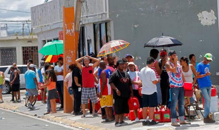 Puerto_Rico_Hurricane_Maria_41127.jpg