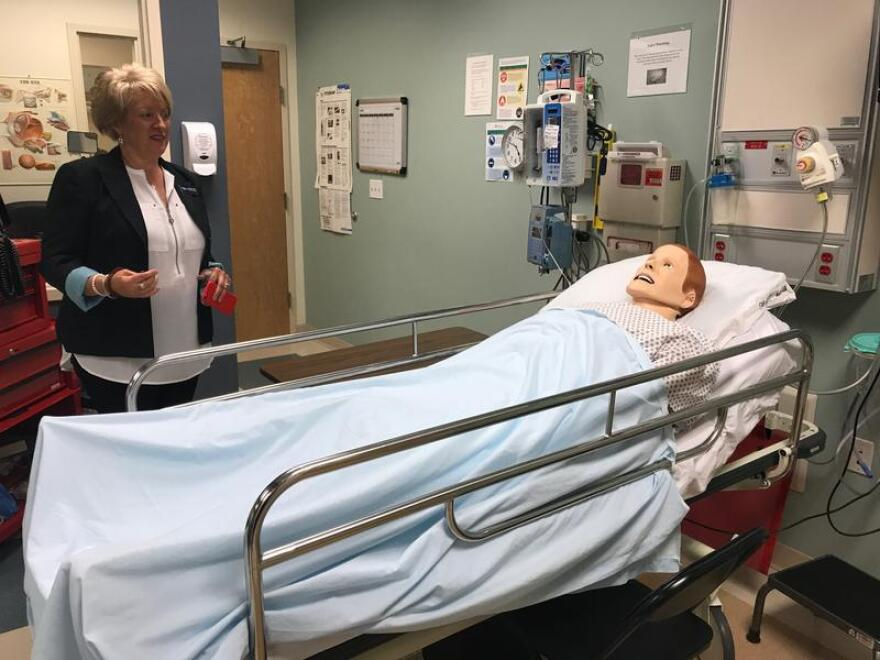 nurse_training_lisa_knigge-huntsman_pima_0.jpg