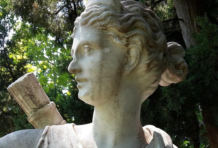 072717_ak_diana_sculpture_cropped2.jpg