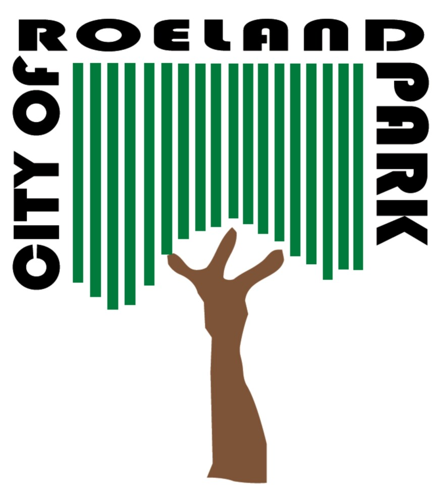 city-logo2012.jpg