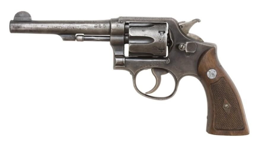 130314-gun.jpg