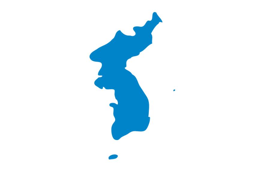 Koreanunificationflag.png