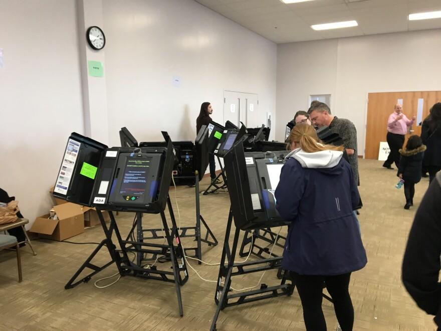 more_voters_last_wknd_early_voting_franklin_county_nov_2018_-_credit_kasler.jpg