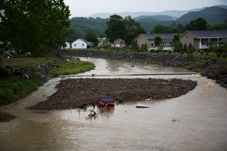 flood-resiliency-white-sulphur-springs.jpg