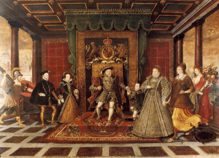 800px-Family_of_Henry_VIII-2C_an_Allegory_of_the_Tudor_Succession-5B1-5D.png