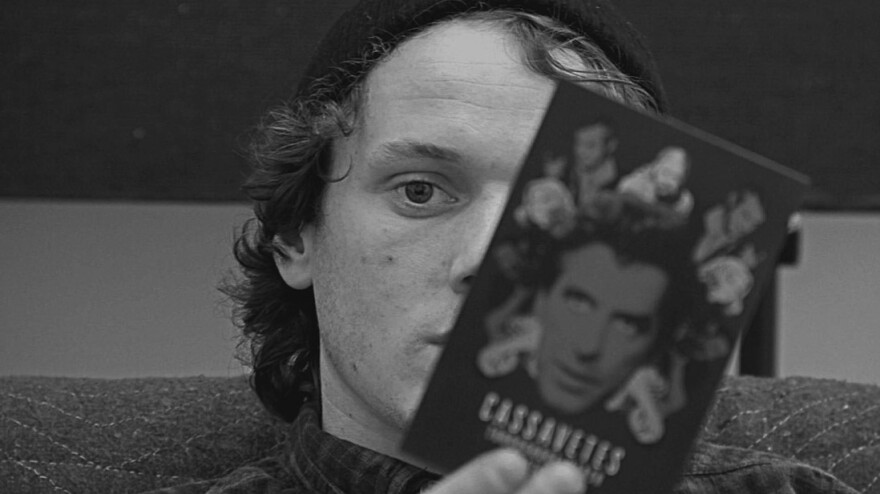 <em>Love Antosha </em>is a documentary portrait of the brief life and career of actor Anton Yelchin, as told by his parents and director Garret Price.