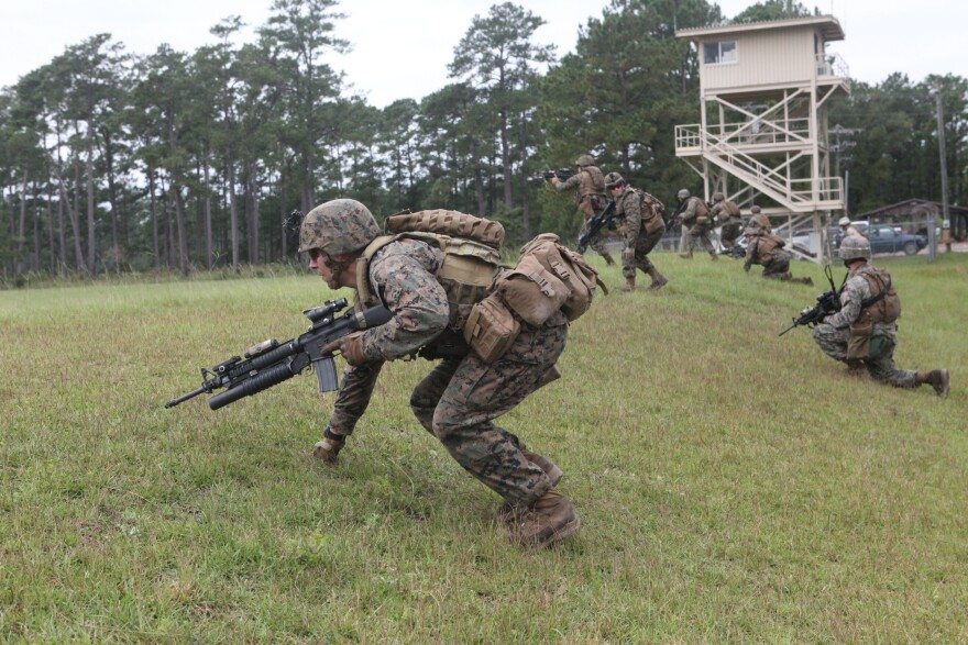 camp_lejeune_marines.jpg
