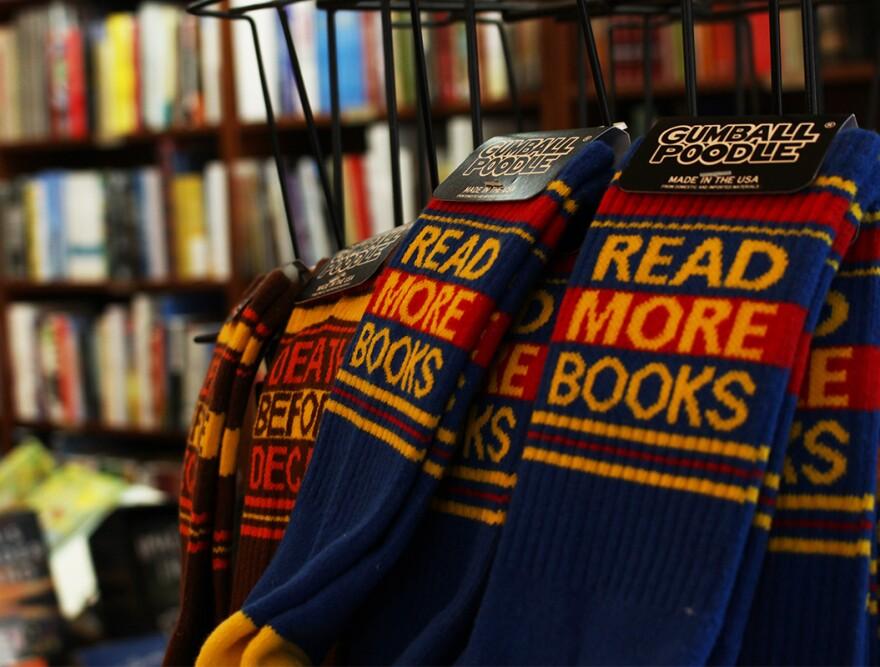 ReadMoreBooks.jpg