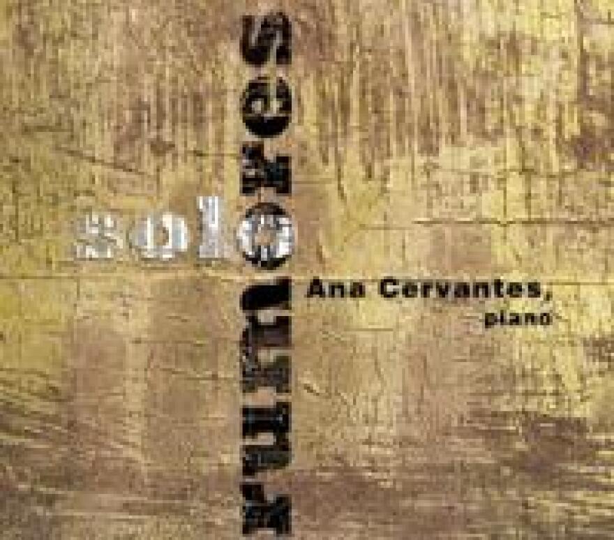 solo-rumores-ana-cervantes-cd-cover-art.jpg