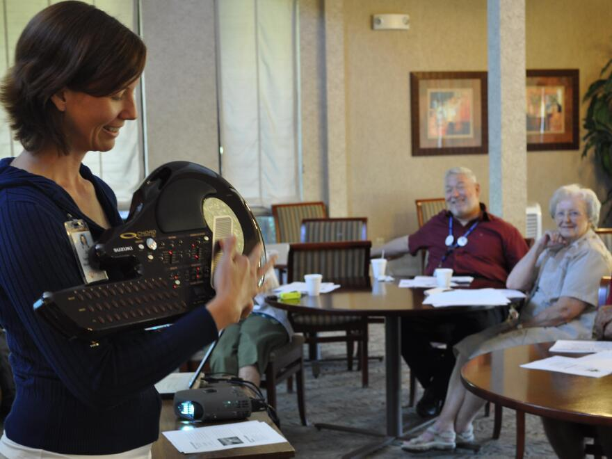 Suncoast_Hospice_Music_Therapy1.jpg