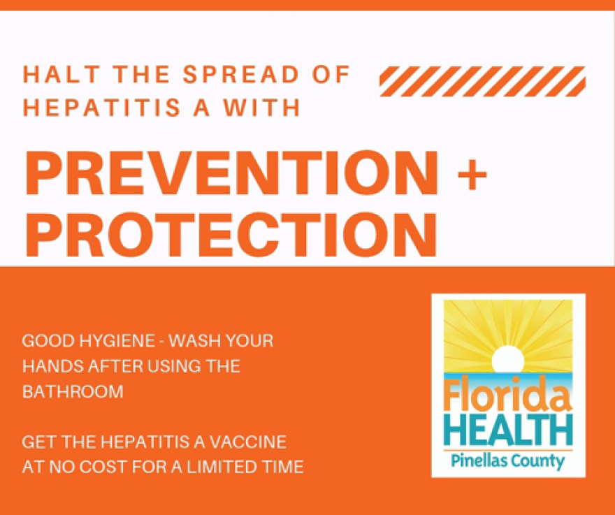 hepatitis_a.png