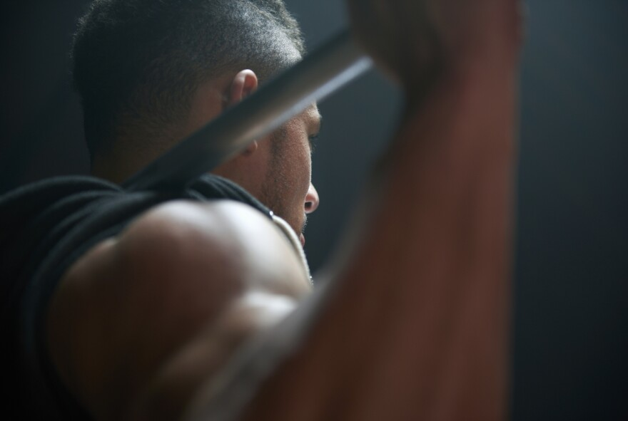 Creatine's popularity among adult athletes as a way to build muscle has prompted many young people to want to try it, too.