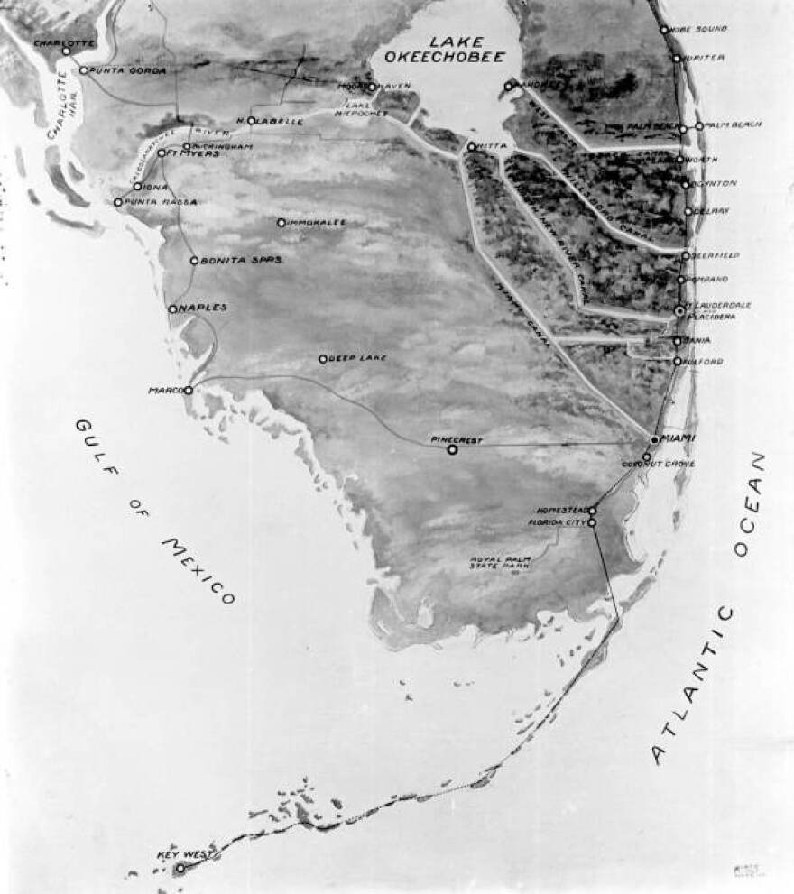 Map-of-Canals-1924-St-Archives.jpg