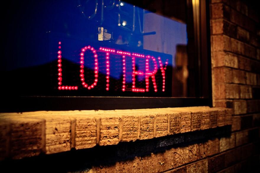 7-9 Lottery.jpg