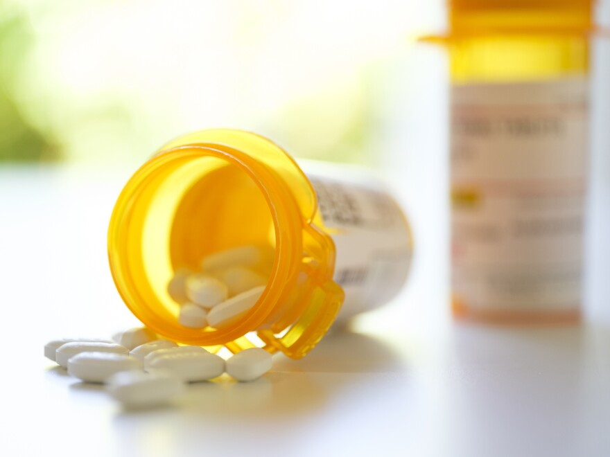 A new book,<em> Bottle of Lies,</em> reveals serious safety and purity concerns about the global generic-drug supply.