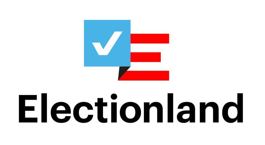 Electionland.jpg