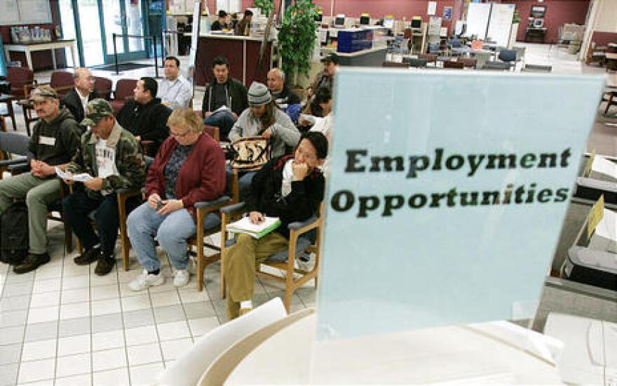AP_employment_0.jpg