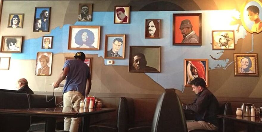 murals_peppers.jpg