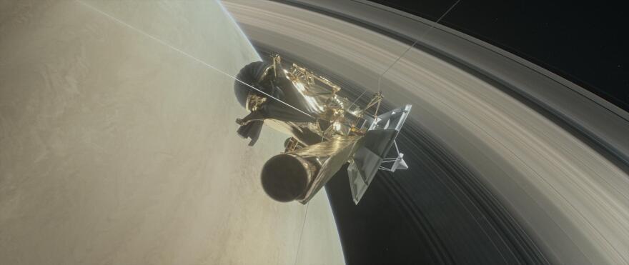 CassiniSpaceCraft.jpg