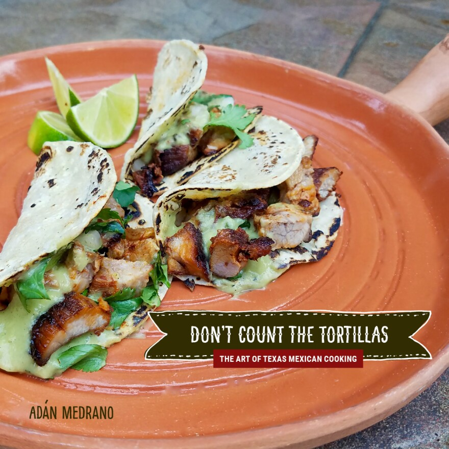 don_t_count_the_tortillas_2_cover.jpg