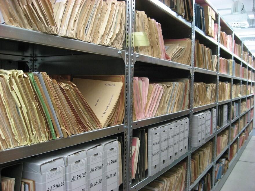 public_records_files.jpg